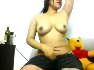 step fantasy squirting