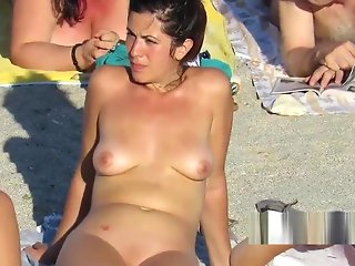 nudism outdoor