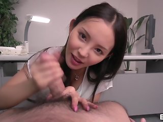 fetish asian